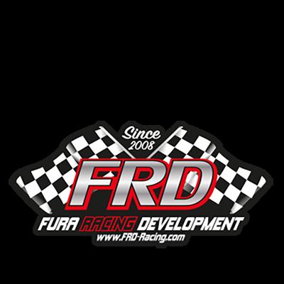 Fura Racing Development